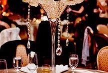 ballroom wedding udeas