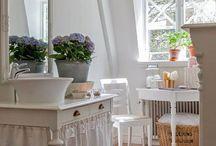 Interior and Outdoor Decor Ideas
