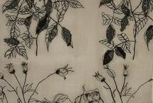 Lovely Textiles