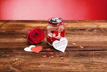 für die Liebe