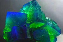 gemS 02-F,G,H,I,J,K,L,M,N,O,P-s / 6\ Fluorite(Φθορίτης) 7\ Gold,Gypsum( γυψος,Garnet(Λυχνίτης)8\ Hematitis(Αιματιτης),Ηalide NaCl 9\ Iron,Inesite 10\ JASPER (Ιασπις) αδιαφανης ποκιλια Χαλκηδονιου JADE (Νεφριτης-Γιαδιτης) πολυτιμη πετρα Κινας 11\ Kunzite (Σποδουμενιο),Kyanite Al2SO5  12\ Labradorite,Larimar13\ Malachite, Meteorite Mimemite,Mesolite14\Neptunite( πυριτικό ορυκτό NATROLITE(Νατρολιτη) ορυκτο ομαδα Ζεολιθου.15\ Opalio(Οπαλιος),Οbsidian(Οψιδιανος)μαυρο γυαλι Osmium ευγενες μεταλ Orpiment (σανδαραχη κιτρ 16\ Pyrite etc