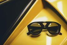 Lambo Special Edition by Wilde Sunglases / Wilde Sunglasses Collection Barcelona