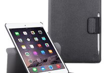 iPad Pro 9.7 Cases & Covers | MiniSuit