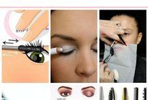 Makeup ❣️❣️