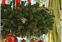 Ornaments and Home Deco