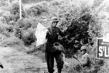 WW2 - NORMANDIA