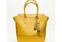 Fashion Beau  / my kinda bags, shoes, etc.