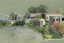 Architettura in Sardegna 6
