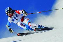 Stobag patrocina a FIS SKI World Cup / Patrocinamos novamente a FIS SKI World Cup em 2014! Não deixe de torcer para seu esquiador favorito e de acompanhar as corridas!