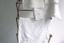 Love linen