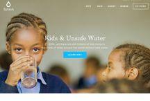 Edu webdesign