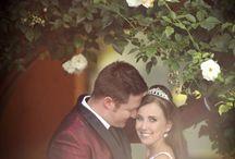 ChilliPix / Awesome weddings