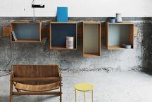 DIY Inspriationen / by Mario Kober