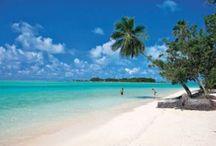 Vacation#holidays#vacances