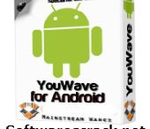 Softwares crack / download full crack patch serial key portable keygen software and each other