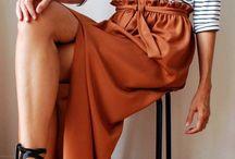 Röcke Kleider