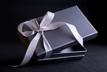 Gift Vouchers / Give the Gift of the Lake District