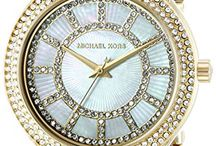 Women Watches / Women watches as jewel or as watch only.
