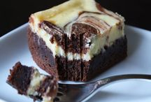Yummy / by Helen Carter