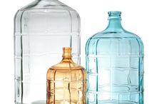Luv-Ly = Glass / Licht & Helderheid