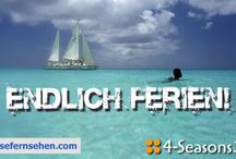 Photos + Video Channels by Reisefernsehen.com