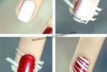 nice ideas for nails