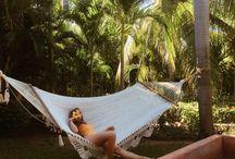 My secret Costa-Rica Life