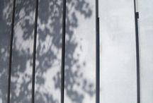 StyleCrete látványbeton homlokzatburkolatok 4.
