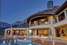Bezweni Lodge - Cape Town