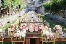 Wedding Picks