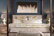 SHOP THE ROOM: Sophisticated Sanctuary