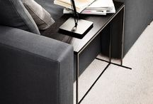 architonic furniture sofas