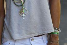 Bohemian Style ;)