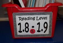 Teaching | AR Books