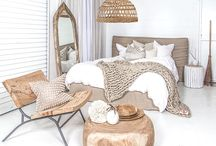 Bedroomcoolness