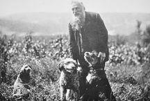 Augusta Rodin
