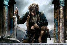Hobbit: Bitwa Pięciu Armii / Trzecia część opowieści o niebezpiecznej wyprawie podjętej przez krasnoludy, które wyruszają wykraść strzeżone przez smoka złoto. Caly film online http://filmiser.pl/hobbit-bitwa-pieciu-armii-the-hobbit-the-battle-of-the-five-armies/