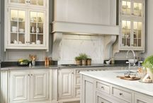 Kitchen.....mutfak
