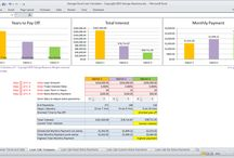 Buy Excel Templates Exceltemplate En