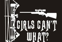 """SOLA: Shield in the Field / SOLA: Shield in the Field is a revolutionary """"Girls Club"""" sponsored by ScentBlocker. Follow the SOLA girls, see them in action, hear their stories, and share their thoughts at the SOLA: Shield in the Field Blog >>---->  http://bit.ly/1HrigIJ / by Robinson Outdoor Products"""