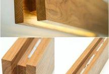 WoodMetalConsept