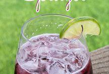 Dana  ❤ Wine / Wine, Red Wine, White Wine, Mixed Beverages with Wine  ❤