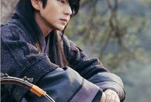 Lee Jun Ki❤