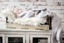 Newbornphotography Babyfotografie / Neugeborenenfotografie Babyfotografie