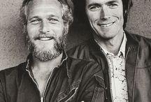 Los 70 - 1972