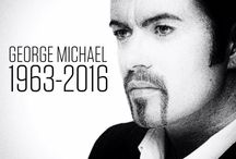 George Michael ❤