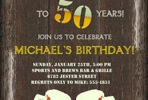 50jaar