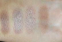 makijaż - produkty - inglot