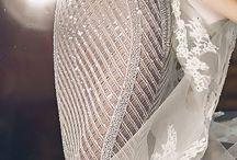 cecy's wedding dresses
