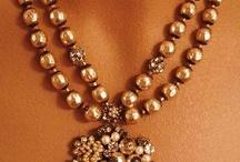 jewellery patterns